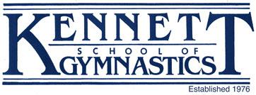 Kennett's Gymnastics